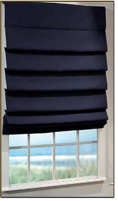 Buy Roman Shades Online Soft Fold Economy Blinds Online