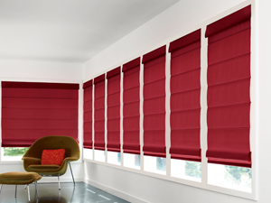 Window-Blinds-and-Shades