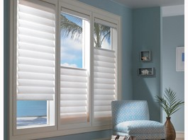 Impeccable Styling with Window Blinds and Shades