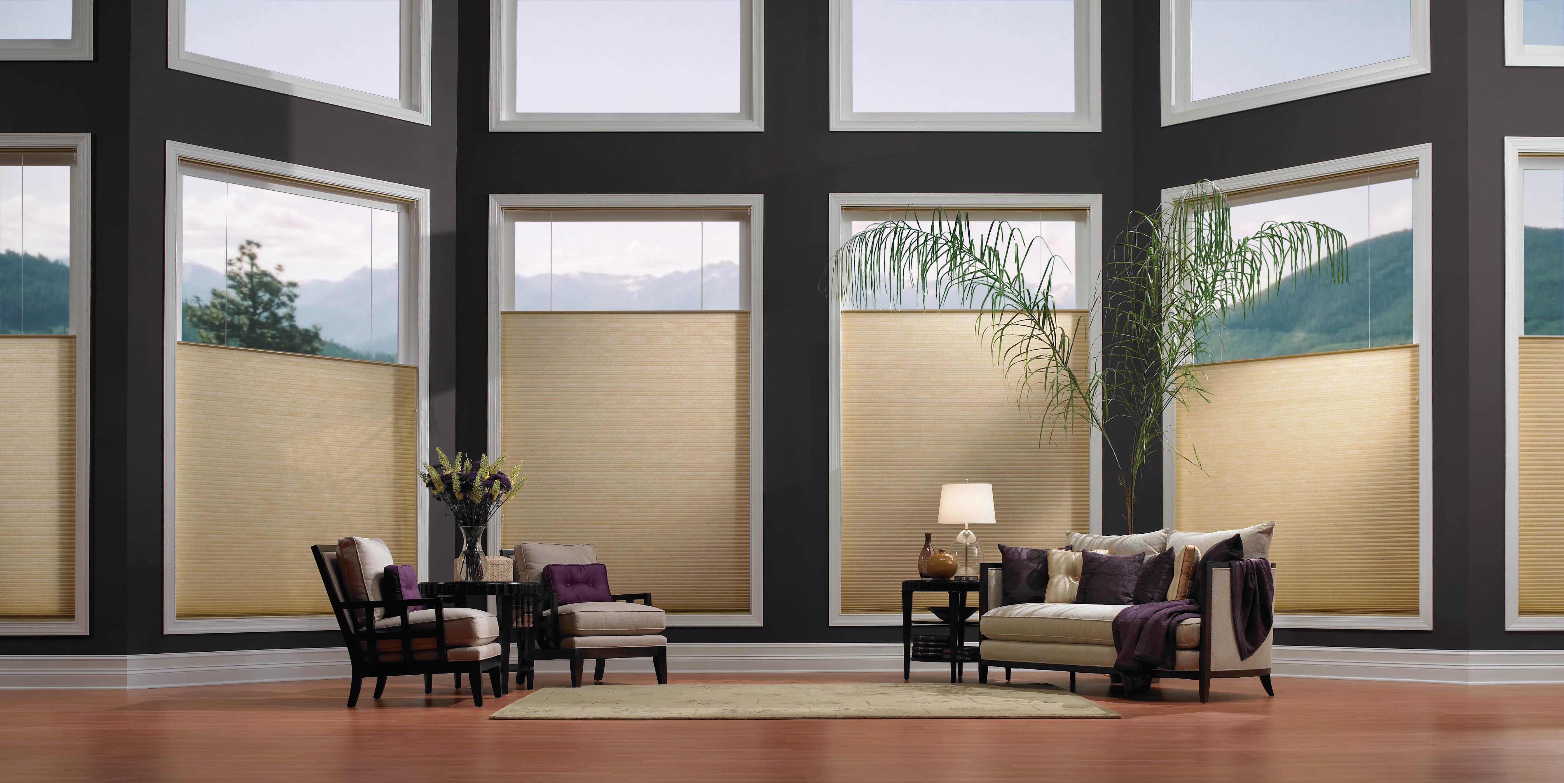 make an informed choice the key aspects of the different types of window blinds and shades