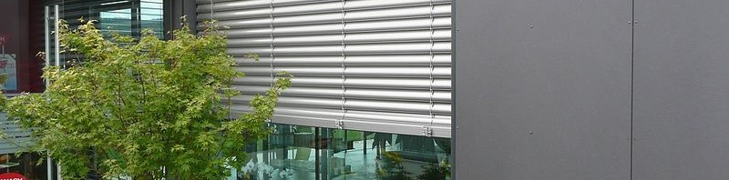 Exclusive Energy Efficient Window Blinds and Shades for You