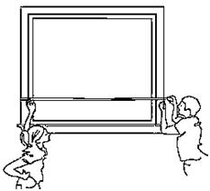 blinds-1