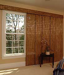 Vertical Panel Track Blinds Wholesale Prices Blinds Online
