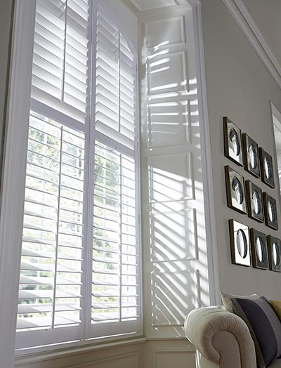 Plantation Shutters Custom Plantation Shutters Blinds