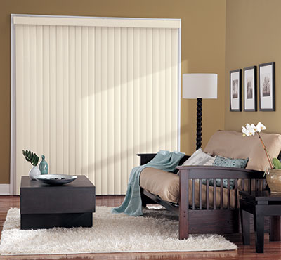 Smooth Pvc Vertical Blinds Online Cheap Prices Great