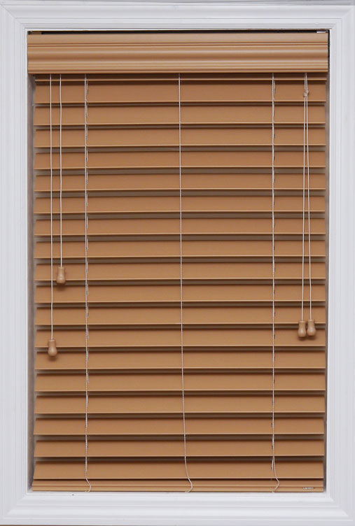 century wood blind graber faux price blinds inch lower for product softwood shop white