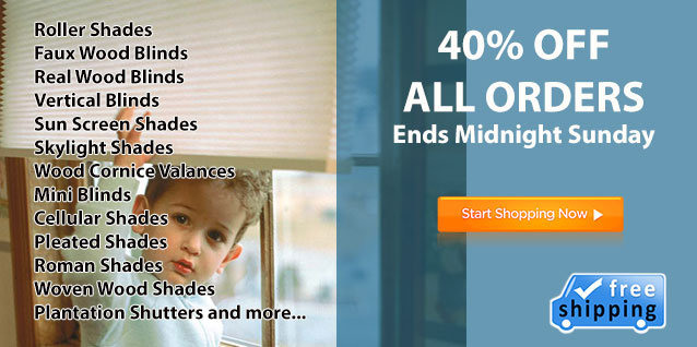blinds on sale skylight shades on sale